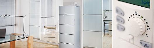 gas und wasserinstallateur in l beck michael dammann. Black Bedroom Furniture Sets. Home Design Ideas